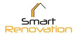 Smart-renovation