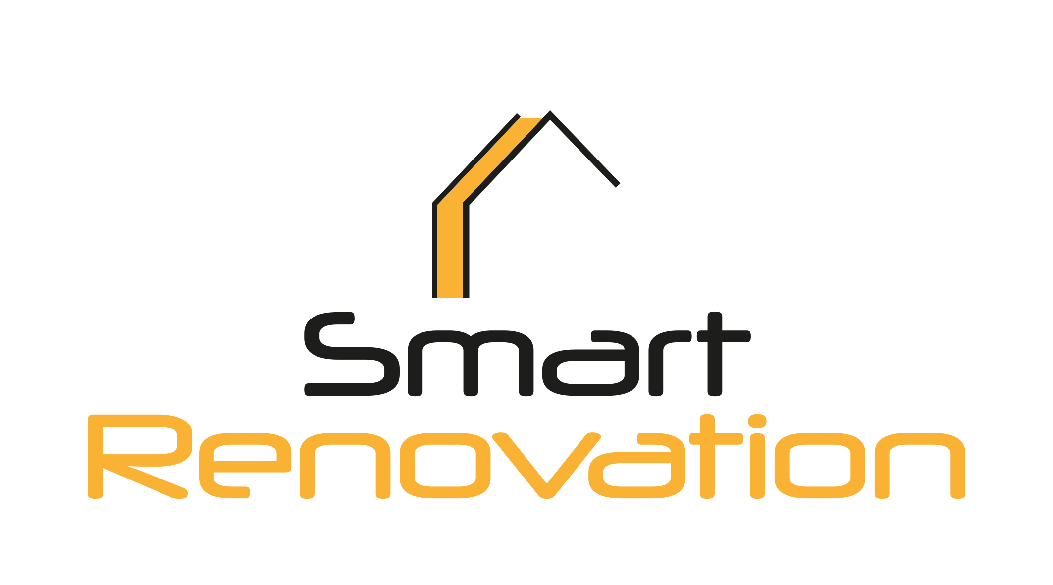 Smart Rénovation